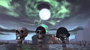 tf2 spooky 2013 halloween sfm youtube