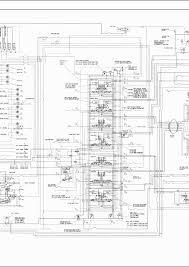 komatsu excavator repair manual 100 images komatsu pc200 lc 7l
