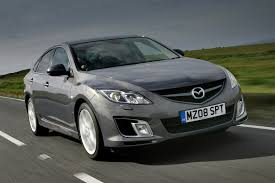 mazda araba the best cheap family cars parkers