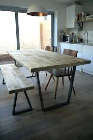 retro dining table and chairs by mcintosh vintage tables amp retro