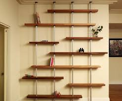 Wood Shelving Units by Adjustable Shelving Units Wood Home Design Ideas Adjustable Wall