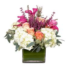 flowers delivery nyc penelope same day flower delivery nyc plantshed