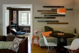 Art Deco Interior Designs And Furniture Ideas - Modern art interior design