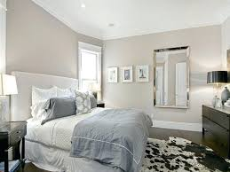 interior home colors for 2015 popular paint colors for bedrooms amazingly for best colors to paint