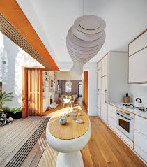 Kitchens Interior Design 8 Simply Amazing Kitchens