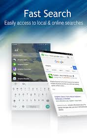 best themes for android apk download site c launcher free themes fast no ads android apk mods