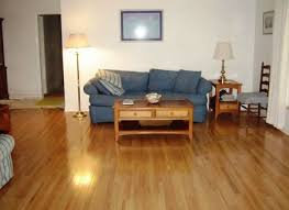 white wood flooring pictures zeusko org