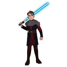 kids anakin boys skywalker star wars costume 33 99 the