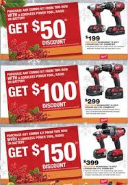 2014 black friday home depot pin by hannes prassl on power tools pinterest