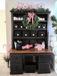 sew many ways wreath storage u2026using a coat rack