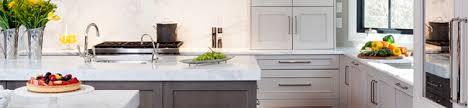 kitchen design questions shiny white tile floor texture large