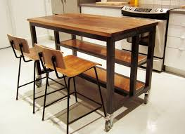 kitchen island vancouver stylegarage modern furniture toronto vancouver kitchens