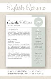 Picture On Resume Yes Or No Best 20 Resume Helper Ideas On Pinterest Resume Ideas Resume