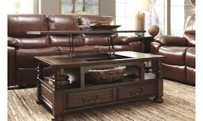 Tv Room Furniture Sets Uncategorized Exciting Round Coffee Table Sets Designs Beautiful