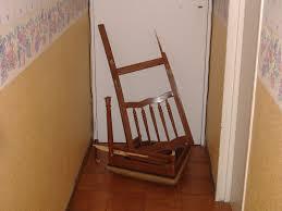 chaise cass e j ai la phobie des chaises renversées sur le forum blabla 15 18 ans