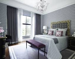 Bedroom Curtain Designs Pictures Modern Bedroom Curtains Modern Curtain Designs For Bedroom Ideas