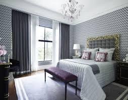 Bedroom Curtain Designs Modern Bedroom Curtains Modern Curtain Designs For Bedroom Ideas