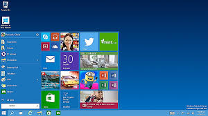 gadgets bureau windows 8 bureau luxury gadgets bureau windows 8 hi res wallpaper photographs