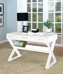 cheap white vanity desk white vanity desk white art office desk vanity table free s h white