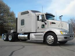 2015 kenworth truck kenworth trucks in ellenwood ga for sale used trucks on