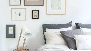 tableau pour chambre romantique cadre pour chambre adulte mes cadres tableau pour chambre adulte