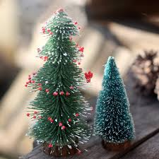 miniature artificial tree minecraft micro landscaping