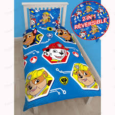 Fireman Sam Bedroom Furniture by Fireman Sam Bedroom Ideas The Exciting Fire Engine Bed Featuring