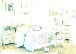 vintage looking bedroom furniture january 2018 rinka info