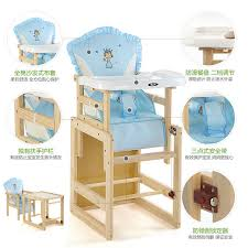 Infant High Chair Aliexpress Com Buy Solid Wood Booster Seat Baby High Chair