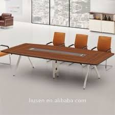 White Conference Table Big Discount Quality Assurance Metal Legs Popular White Conference