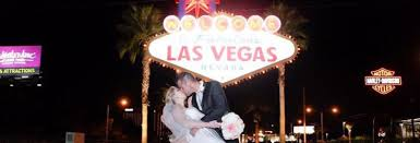 las vegas weddings and divorces getting married in las vegas