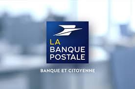 la banque postale si鑒e social si鑒e la banque postale 58 images rejoignez la banque postale