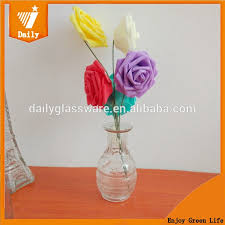 Small Glass Vase Small Clear Glass Vase Small Clear Glass Vase Suppliers And