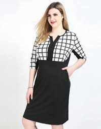 Formal Dresses With Pockets Compare Prices On Black Formal Dress With Pockets Online Shopping