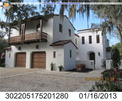 preservation winter park a blog by the friends of casa feliz