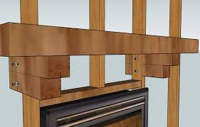 Fireplace Mantel Shelf Pictures by Fireplace Mantel Installation Tips How To Antique Woodworks