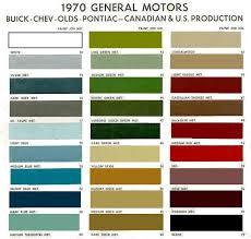 100 nason paint color code paint code archive weekend