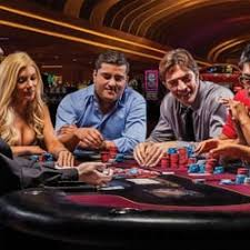 how many poker tables at mgm national harbor mgm grand poker room 23 photos 63 reviews casinos 3799 las