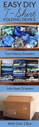 the 25 best t shirt storage ideas on pinterest hanging shoe