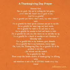 thanksgiving thanksgiving prayer breakfast catholic prayers for