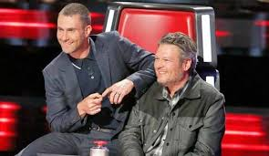The Voice How Many Blind Auditions The Voice U0027 Season 13 Best And Worst Blind Auditions Night 4