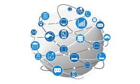 bid data int礬gration des donn礬es mainframe avec les plateformes de big data