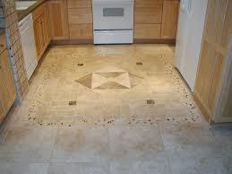 kitchen tiles ideas strikingly idea black and white tile floor kitchen tiles download