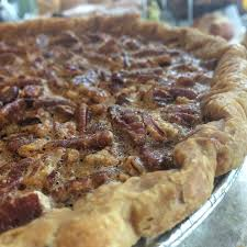 east bay dish where to buy your thanksgiving pie