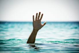drowning in the maritime industry maritime injury center