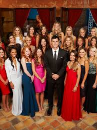 The Bachelor by No Black Bachelor Contestants Racial Diversity Issue
