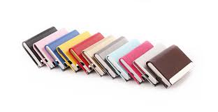 Business Card Case For Women Business Card Case For Women Business Card Holders For Women Gucci