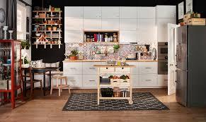 ikea hanging kitchen storage ikea kitchen storage best storage ideas for small kitchen spaces