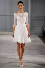 civil wedding dress wedding dresses the ultimate gallery bridesmagazine co uk