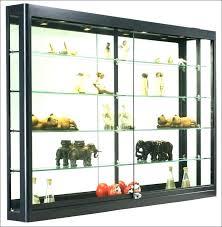 ashley furniture corner curio cabinet ashley furniture curio cabinet corner kitchen curio cabinet s value